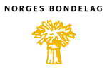 norges_bondelag